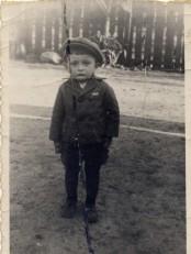 Gienuś 1943 (2)